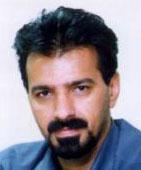 ناصر کرمی/ ریزگرد و تداوم بارش کلوخهای نادانی