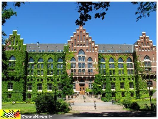 مدارس تا چندم باز هست95اسفند تصاویر / زیبایی های کشور سوئد