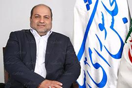 تعرفههای آبوبرق خوزستان اصلاح شود/ مشکلات خوزستان با مدیریت منابع آب حل میشود