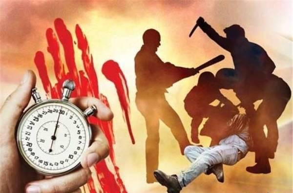 نزاعهای دسته جمعی در خوزستان و لزوم توجه به ریشه کنی آن