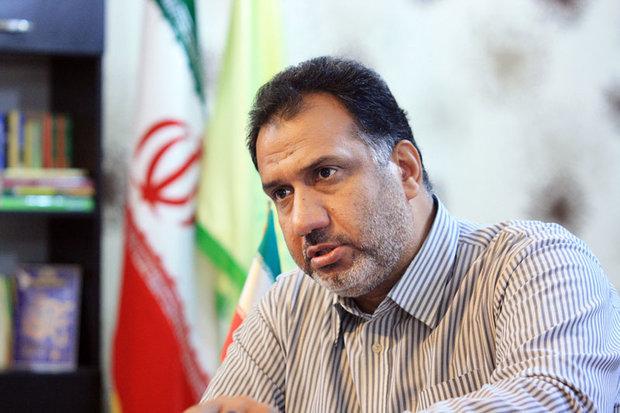 کنسولگری عراق همکاری خوبی برای صدور ویزای اربعین ندارد