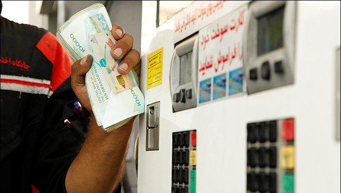 عضو کمیسیون انرژی: مجلس، با گرانی بنزین مخالف است/ شرایط جامعه برای دو نرخی شدن بنزین فراهم نیست