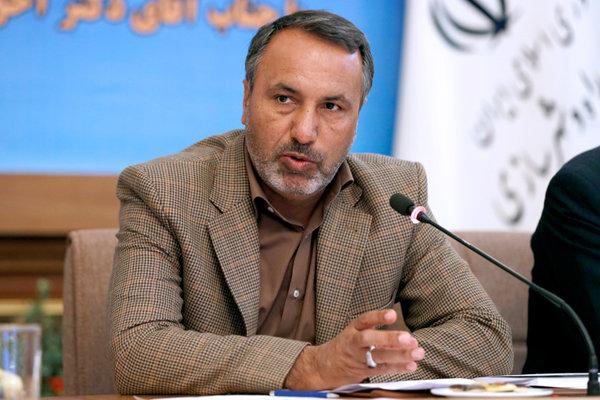 وضعیت حاشیه نشینی در اهواز نابسامان است