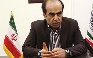 ریزگردهای شیمیایی عامل تشدید آمار سرطان در خوزستان