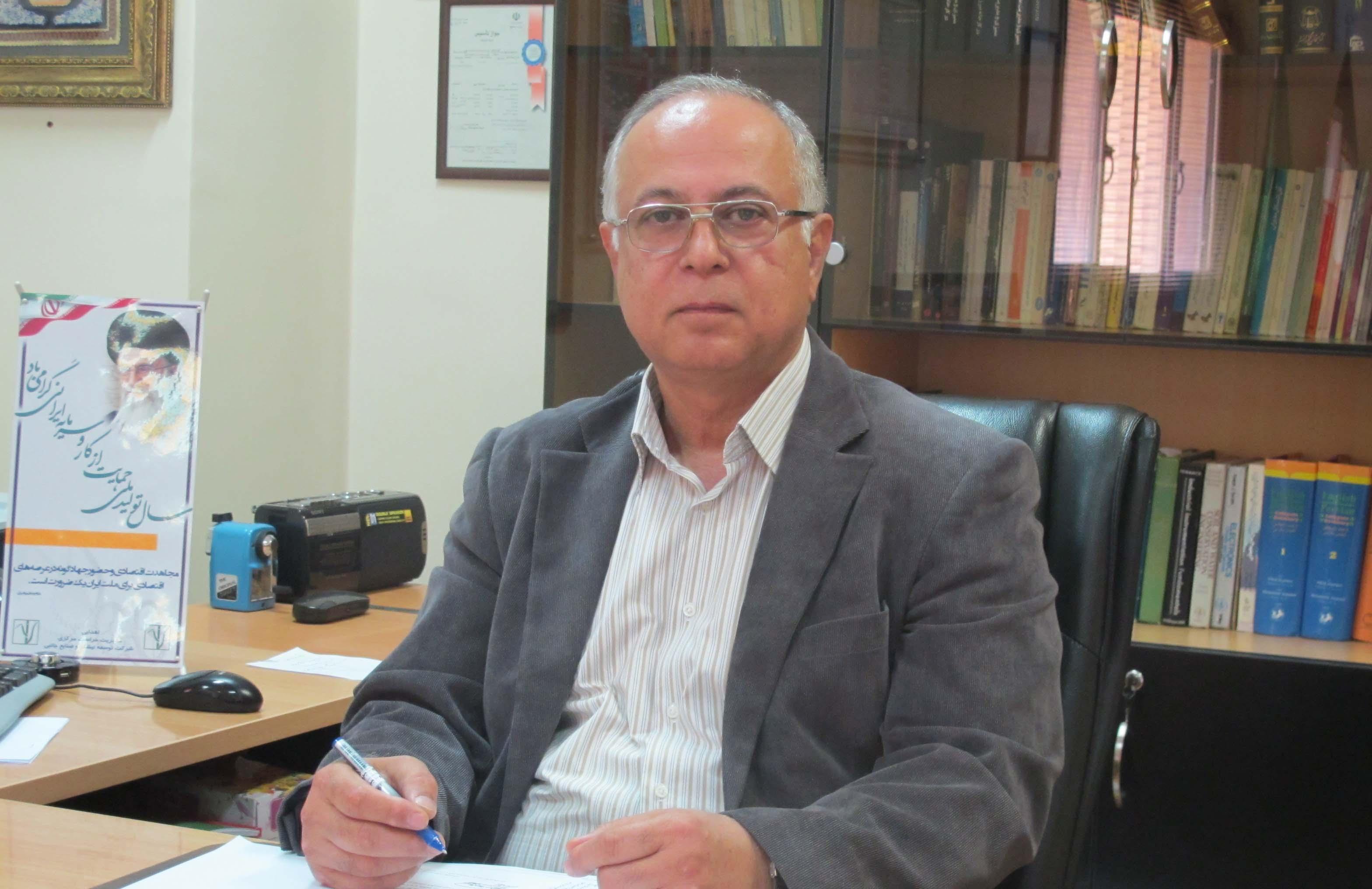 در صورت عدم تامین آب نیشکر ، بحران اشتغال در خوزستان و کمبود شکر در کشور ایجاد می شود