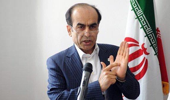 برخی مدیران ارشد نفتی خوزستان انگیزه ندارند