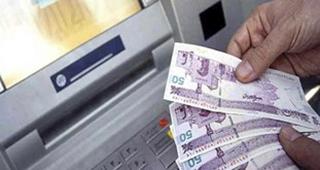 افزایش ۲۵ درصدی حقوق کارمندان کلیه شهرهای خوزستان