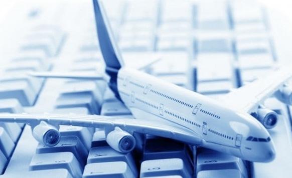 راهنمای کامل کنسل کردن بلیط هواپیما
